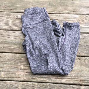 Pants - Yogalicious Workout Leggings